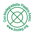 Oxi-biodegradable Assoc.
