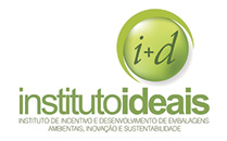 Instituto Ideais